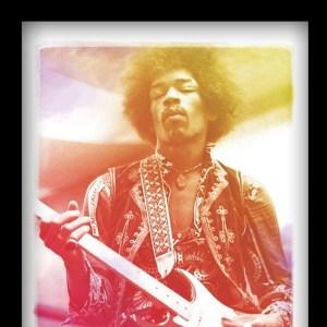 Hendrix-Legendary-close-up
