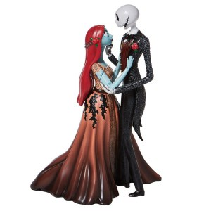 Jack-&-Sally-Couture-front