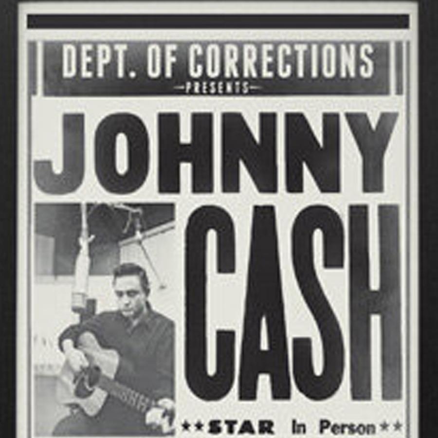 Johnny-Cash-Folsom-close-up