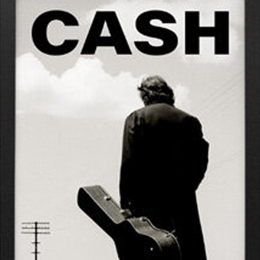 Johnny-Cash-Walk-close-up