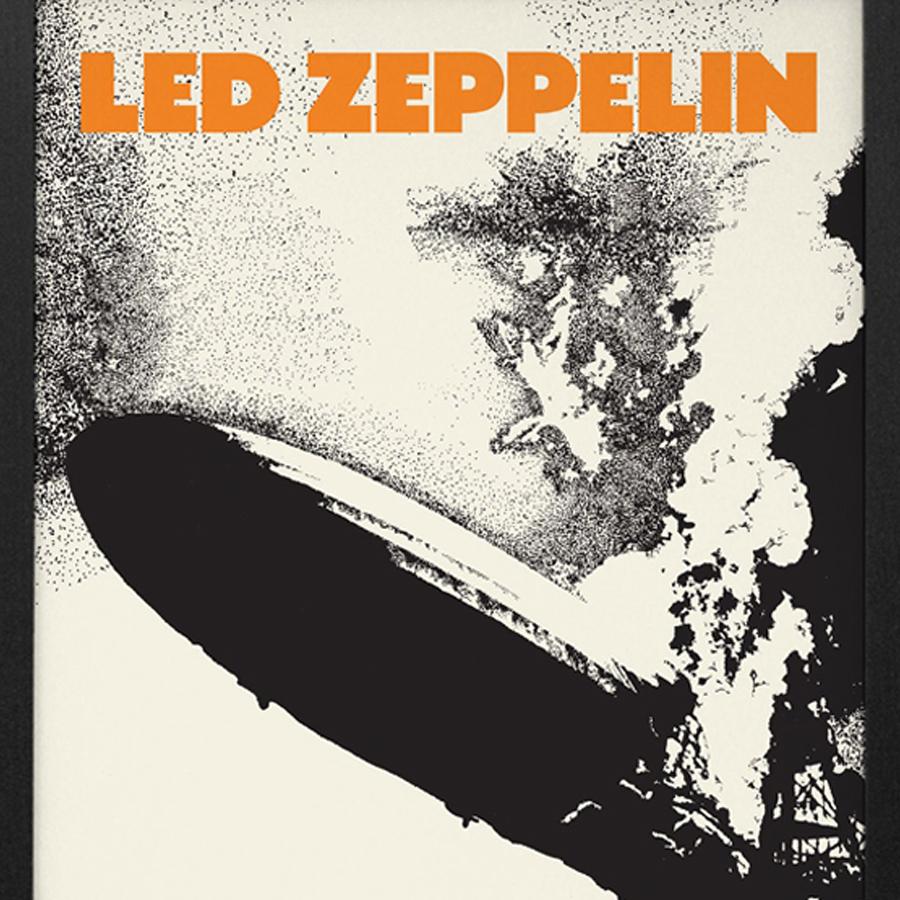Led-Zeppelin-1-close-up
