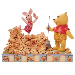 Pooh-Piglet-Fall-front-view