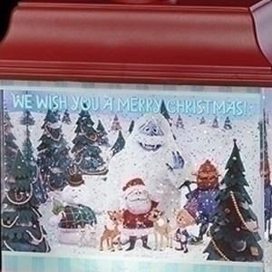Rudolph-Swirl-Lantern-close-up