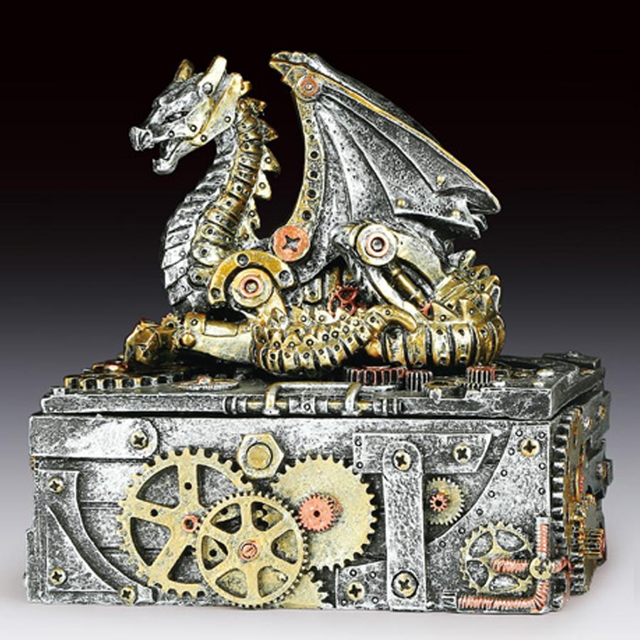 Steampunk-Dragon-box-SF77EV