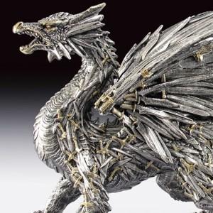 Sword-Dragon-close-up