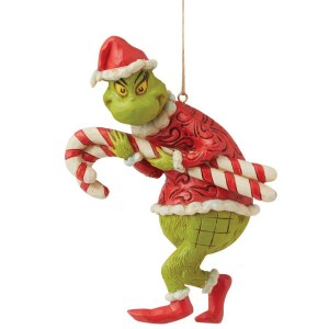 Grinch-Stealing-Candy-Canes-Ornament