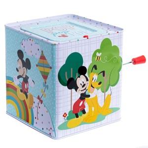 Mickey-Jack-In-Box-79736-closed