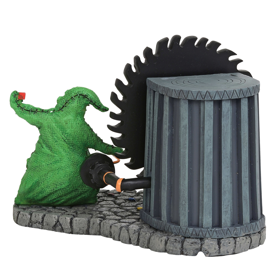 Oogie-Boogie-Gives-A-Spin-back-view