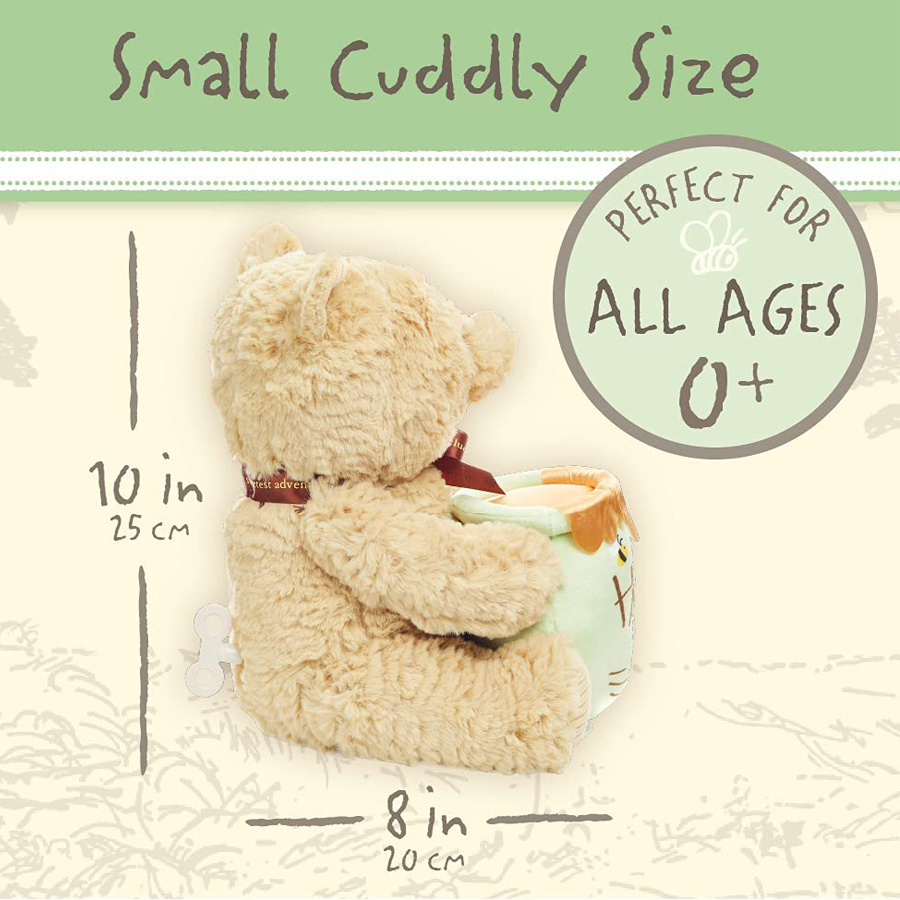 Winnie-the-Pooh-46109-size