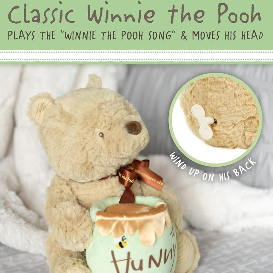 Winnie-the-Pooh-46109-songs