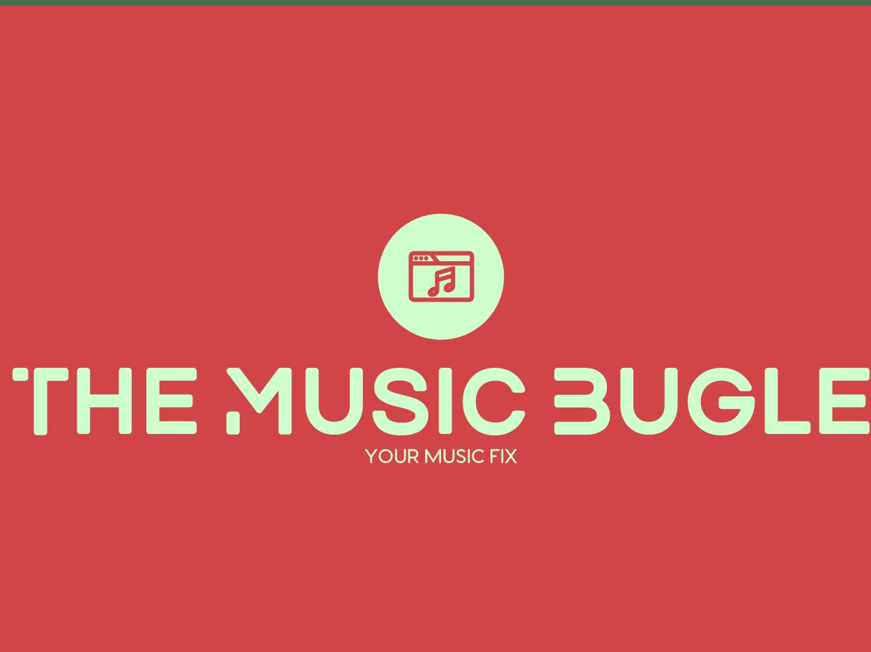 The Music Bugle