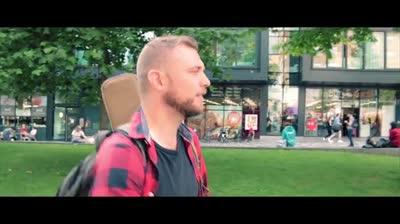 music-entrepeneur-promo-mp4-mp4