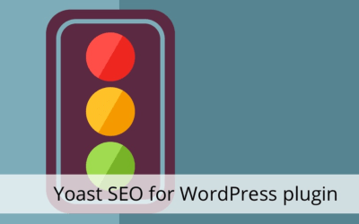 How-to achieve a higher SEO ranking with Yoast for WordPress.