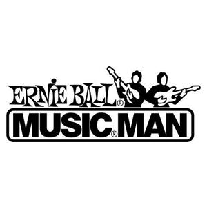 EB-Music-Man-RETINA