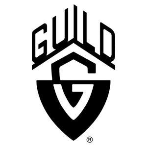 guild-RETINA