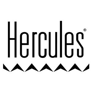 hercules-RETINA