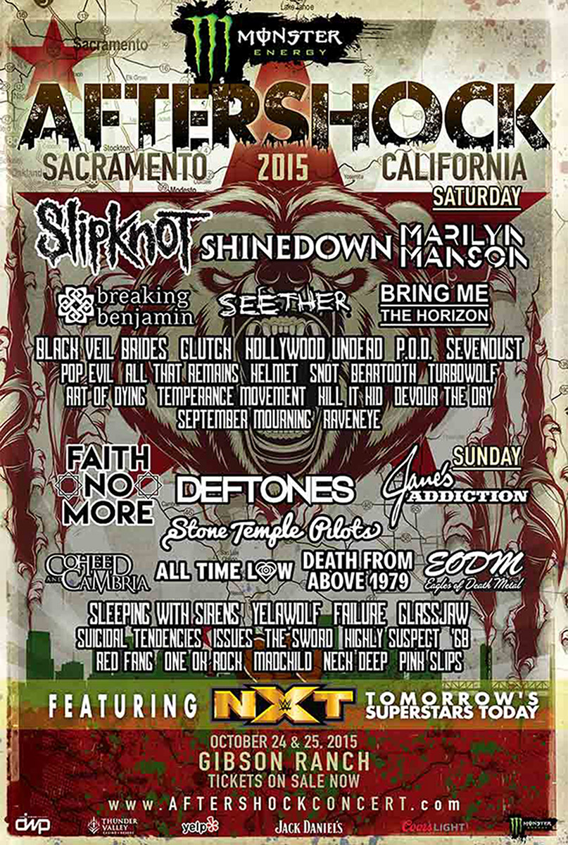 AFTERSHOCK-2015