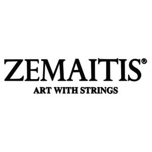 Zematis
