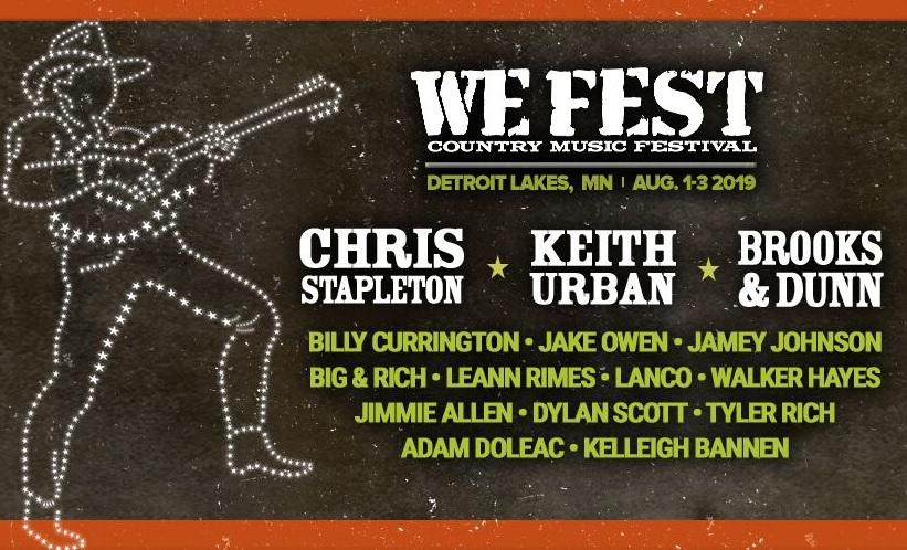 we-fest-2019-lineup_web