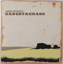 gangstagrass