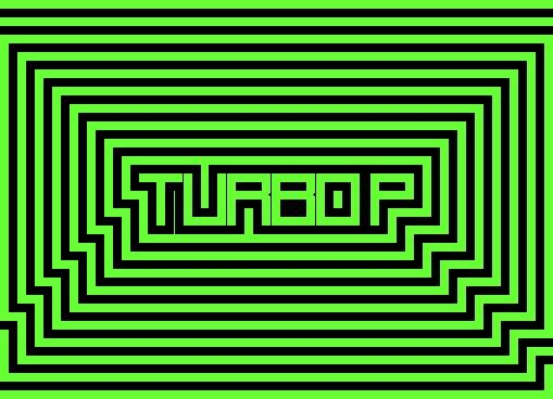turbop