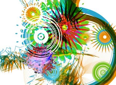 rainbow_abstract-9360