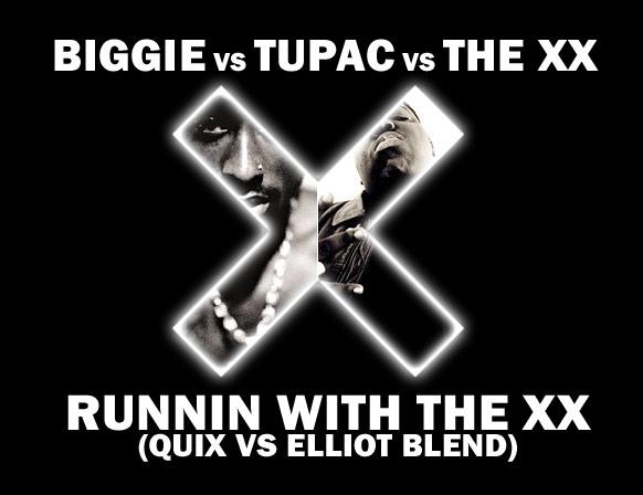 tupac-biggie-the-xx