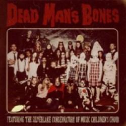 Dead-Man's-Bones