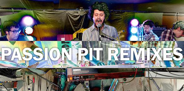passion-pit-remixes