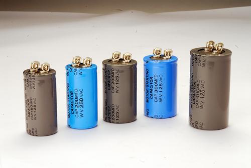 Motor-Starting-Electrolytic-Capacitor-01