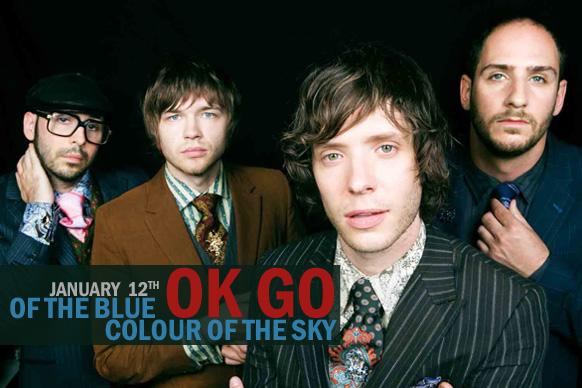 ok-go-of-teh-blue-colour-of-the-sky-2010