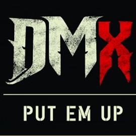 20100126-DMX