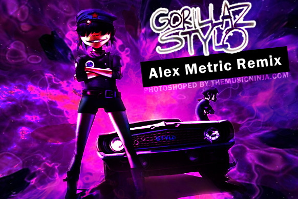 gorillaz-stylo-remix-alex-metric