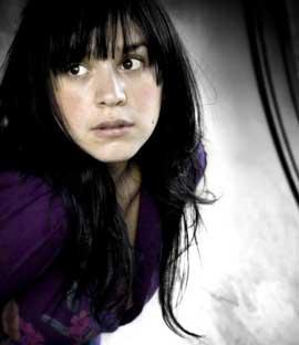 Carla-Morrison---No-Viniste-(Natalia-Lafourcade-Cover)