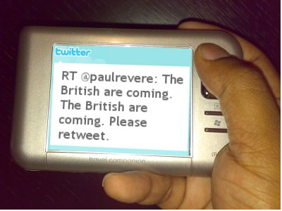 twitter-moment-1-paul-revere