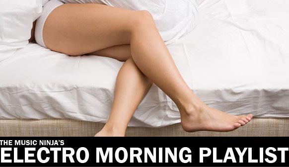 SEXY-GIRL-LEGS-ELECTRO-PLAYLIST