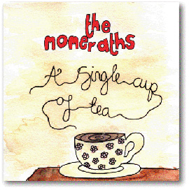 The-Momeraths