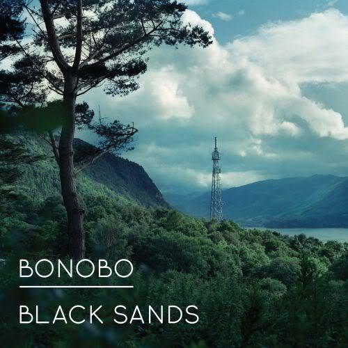 bonobo_black_sands_albumcover_k