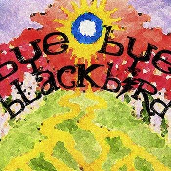bye-bye-blackbird