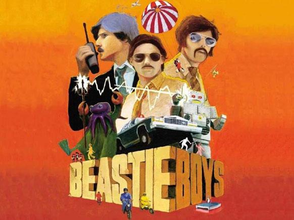 beastie-boys-54fd3