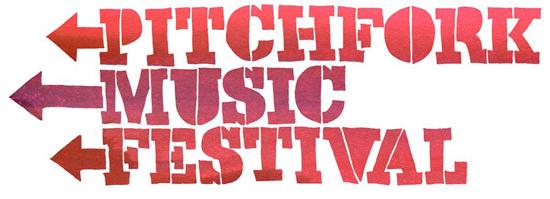 Pitchfork-Music-Festival-2010