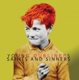 saint-and-sinners