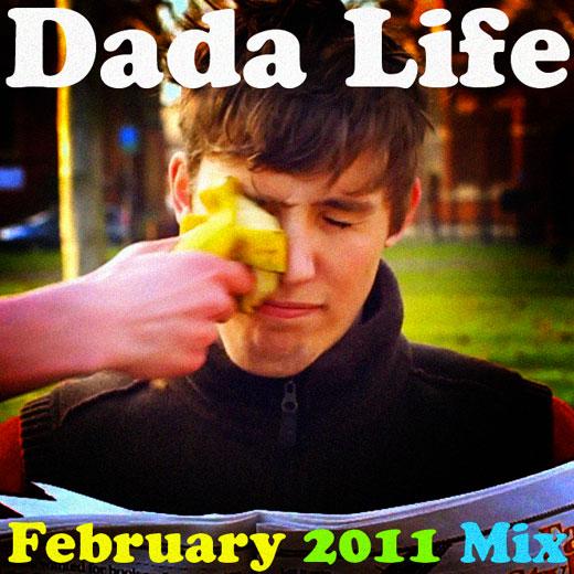 dada-life-feb_mix_2011