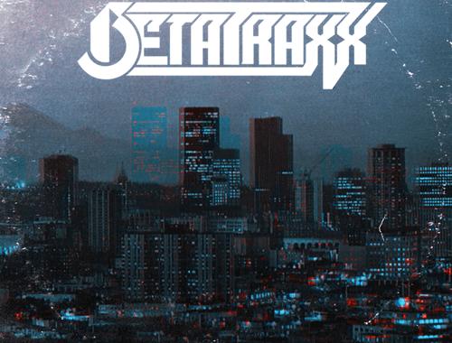betatraxx X