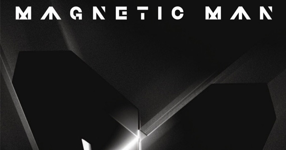 MAGNETIC-MAN-INTERVIEW