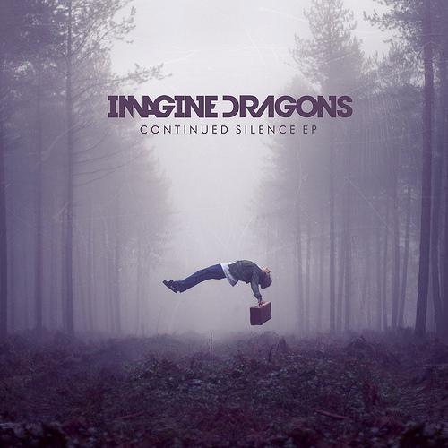 Imagine dragons radioactive free mp3 download bee.