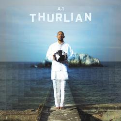 Thurlian
