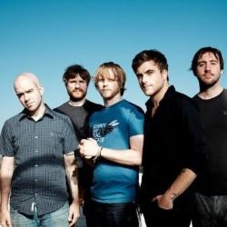 circasurvive2012