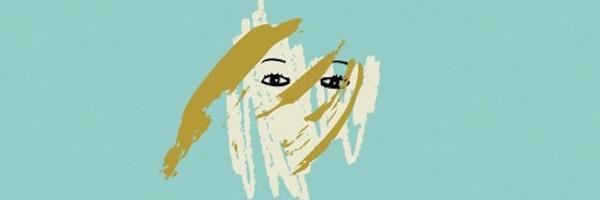 artworks-KDt4fm9Ojz2H-0-t500x500