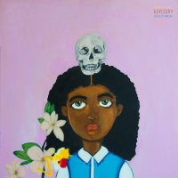 (Music) @NoName releases her highly anticipated Telefone project